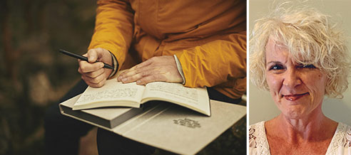 Frida Kahlo Classical Pursuits